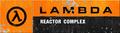 Thumbnail for version as of 12:52, September 28, 2009