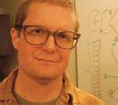 Mike Morasky