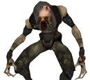 Alien Assassin