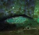 Xen Healing Pool