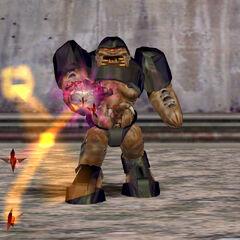 Alien Grunt | Half-Life Wiki | FANDOM powered by Wikia