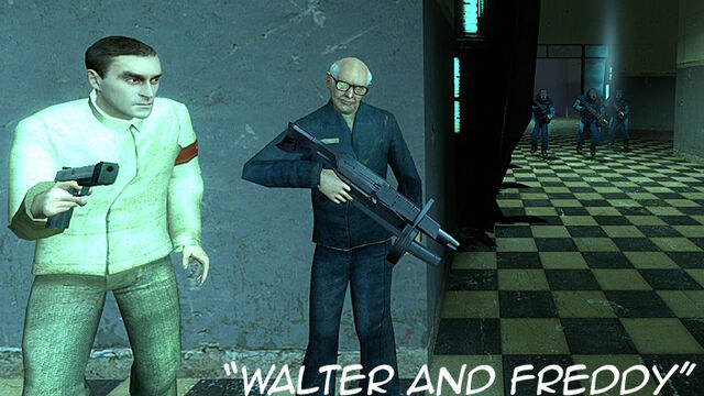 File:8. Walter and Freddy.jpg
