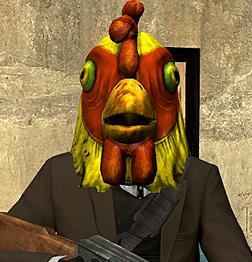 File:Chicken Man.jpg