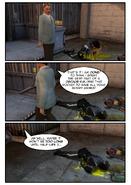 Late Half-Life 3 4