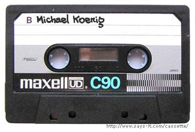 File:Cassette1.jpg