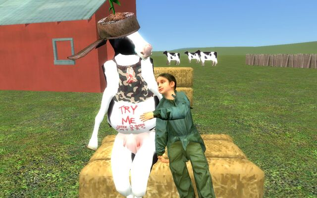 File:Alyx and the Cow.jpg