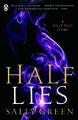Half Lies.jpg