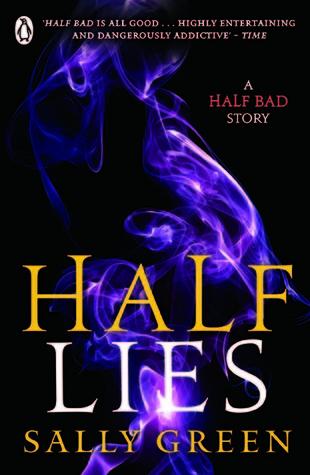 File:Half Lies.jpg
