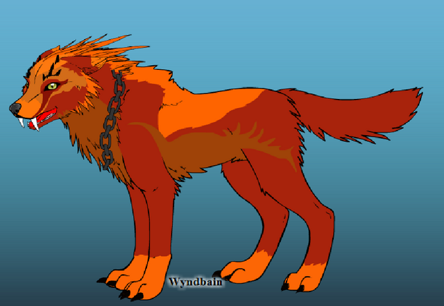 File:Everburn's Wolf form.png