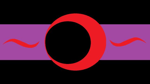 File:Tenebrosi Flag.png
