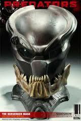 File:Baddbllod mask.jpg
