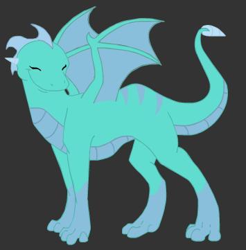 File:Gilda the Dragon.jpg