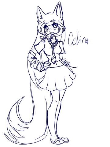 File:Colina sketch.png