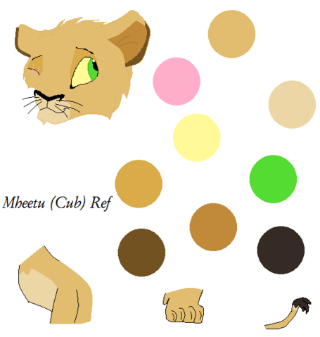 File:Mheetu Cubby Reference.png