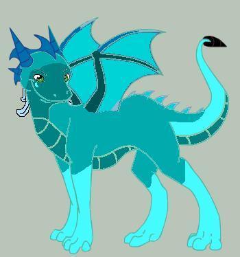 File:Shana the Dragon.jpg