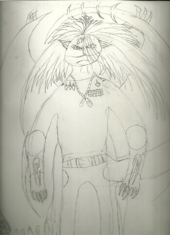 File:Darkstorm the Halfbreed.jpg