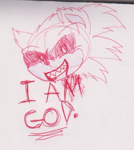 File:Sonic.EXE concept.jpg