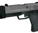 Pistolet 9mm (Half-Life 2)