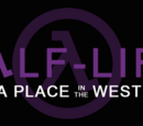 A Place in the West
