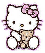 File:Hello kitty and bear.jpg