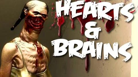 Hearts and Brains Ep1