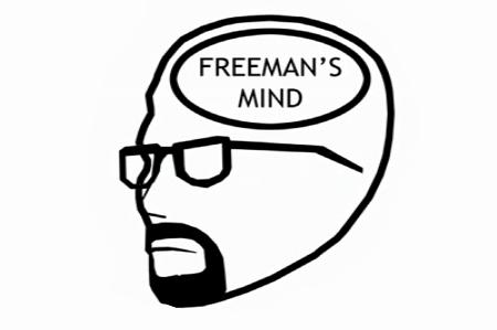 File:Freemans-mind Logo.png