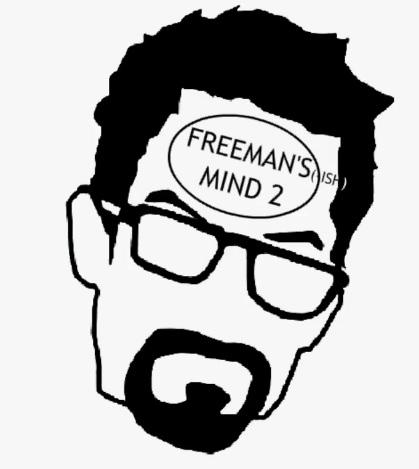File:Freeman-ish Mind 2.jpg