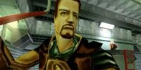 Gordon Freeman (Gman Squad)