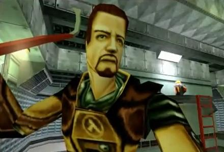File:Gordon freeman 4.JPG