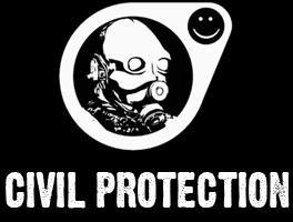 File:Civil Protection Logo.jpg