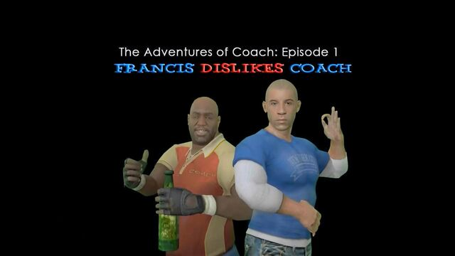 File:The Adventures of Coach- Episode 1 title card.jpg