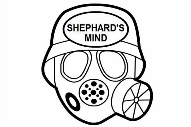 File:Shephard's Mind.png