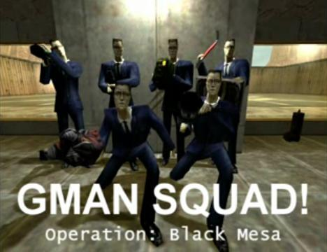 File:Gman Squad logo.jpg