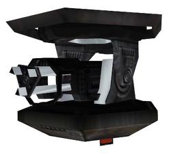 File:Ceiling Turret.jpg
