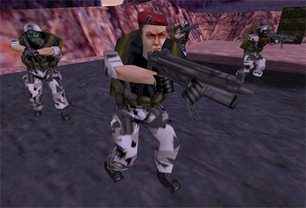 File:HalfLife HECU Platoon.jpg