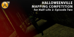 File:HalloweenVille.jpg