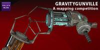 GravityGunVille