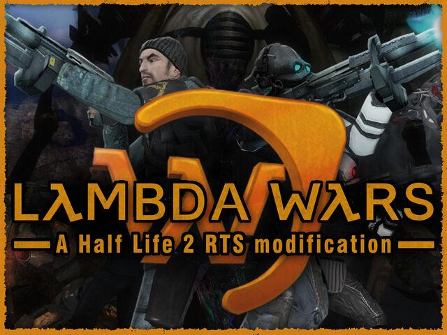 File:LambdaWars.jpg
