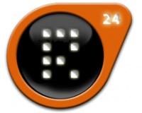 Rock24 wiki header