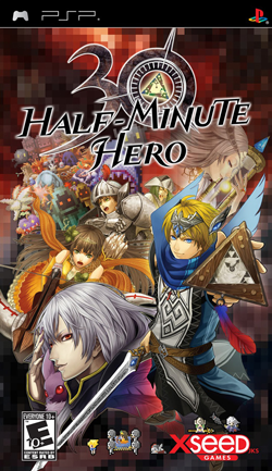 File:HalfMinuteHeroCover.png