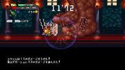 1830179-half minute hero super mega neo climax xbox 360 1308140579 037