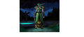 Thumbnail for version as of 04:47, June 25, 2013