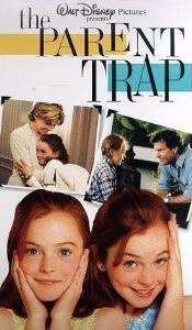 File:The Parent Trap VHS.jpg