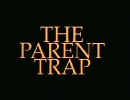 File:The Parent Trap.jpeg