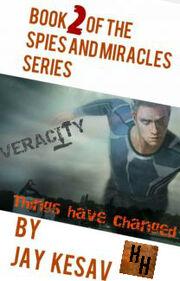 Sam 2 book cover