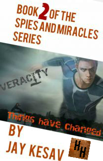 File:Sam 2 book cover.jpg
