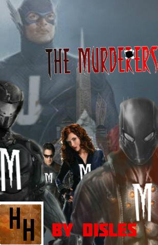File:Murderercover.jpg