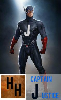 File:Captainjustice.jpg
