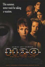 Halloween-h2o-1998-poster