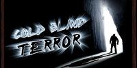 Cold Blind Terror
